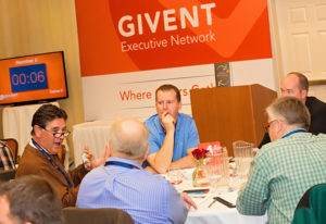Idaho Business Networking Group - our criteria