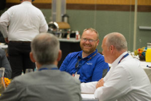 Business networking groups in Boise
