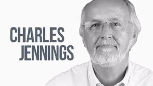 Charles Jennings Video