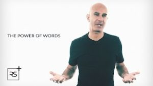 The Power of Words, Givent Executive Network