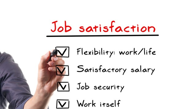 Image result for job satisfaction